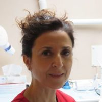 dr-brigitte-besnainou