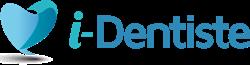 i-Dentiste
